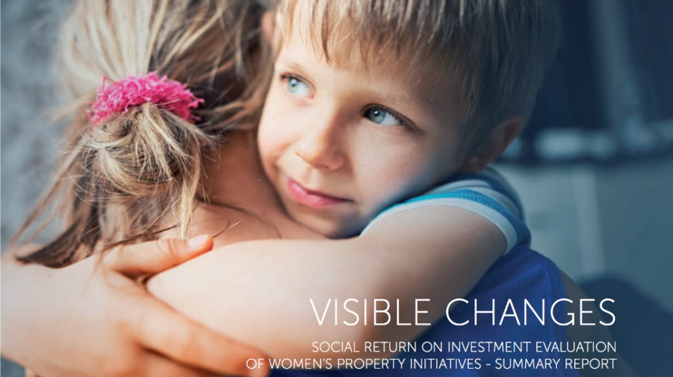 Putting a dollar value on your social impact: a primer