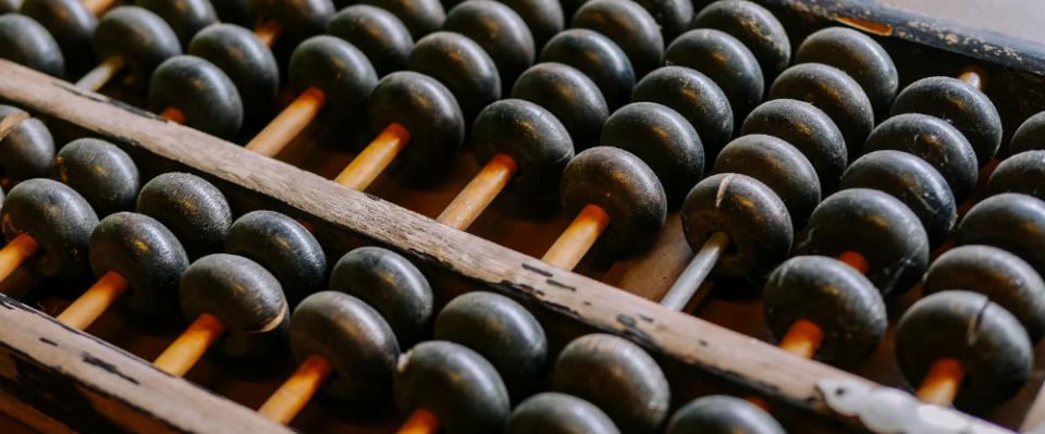 Cracking the code: Funders the key to unlocking evidence-based practice