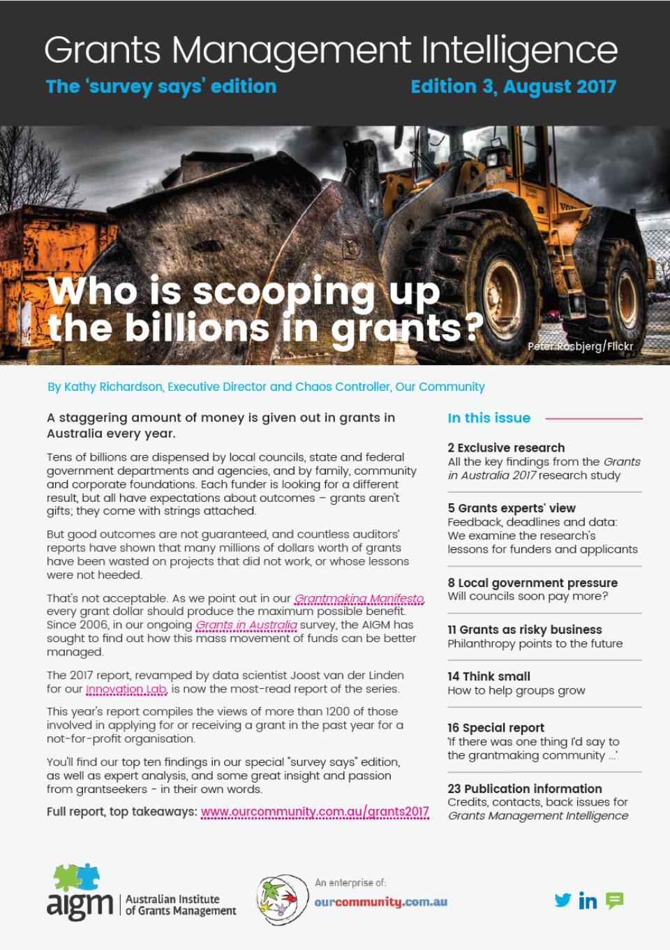 GMI Aug2017 frontpage