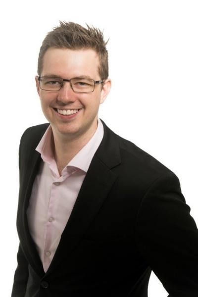 Matt whitley